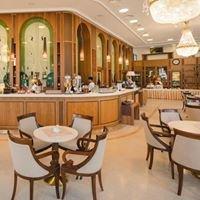 Hotel Elizabeth Trencin
