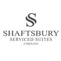 Shaftsbury Serviced Suites & Hotel