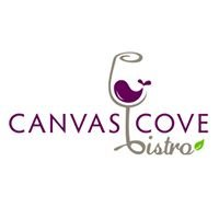 Canvas Cove Bistro
