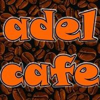 Adel cafe
