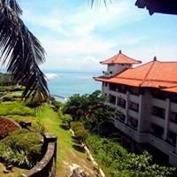 Nikko Bali Resort And Spa