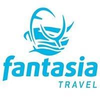 Fantasia Travel