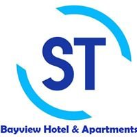 Bayview Hotel-Apartments Malta