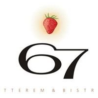 67 Étterem & Bistro