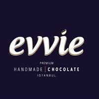 Evvie Chocolate