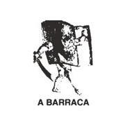 A BARRACA Teatro