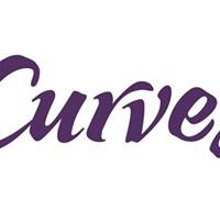 Curves Bahrain