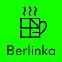 Café Berlinka SNG