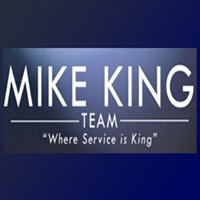 Mike King - Mortgage Banker
