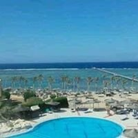 Elphistone Marsa Alam Resort