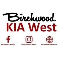 Birchwood Kia West