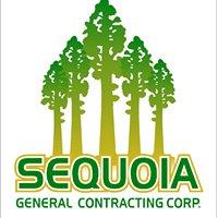 Sequoia General Contracting Corp.