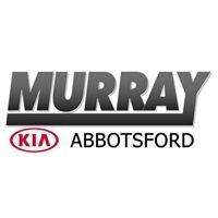Murray Kia Abbotsford
