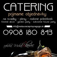 DIVA catering