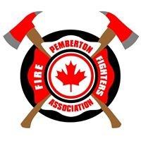 Pemberton Firefighters Association