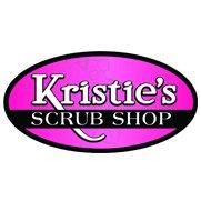 Kristie's Scrub Shop