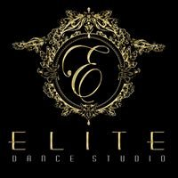 Elite Ballroom Dance Studio