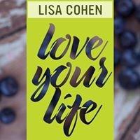 Lisa Cohen Fitness