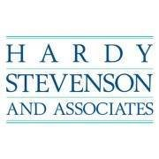 Hardy Stevenson and Associates Limited