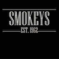 Smokeys, Maidenhead