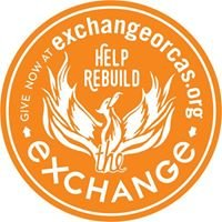 The Exchange / Orcas Recycling Services