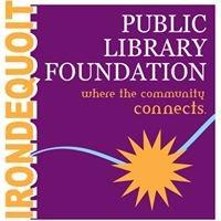 Irondequoit Library Foundation