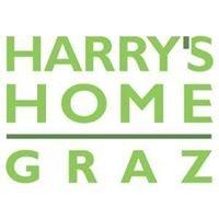 Harrys Home Hotel Graz