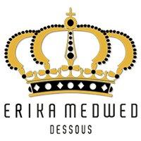 Erika Medwed Dessous