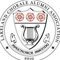 Lakeland Chorale Alumni Association