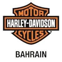 Harley-Davidson Bahrain