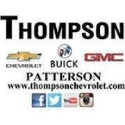 Thompson Chevrolet