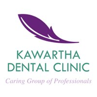 Kawartha Dental Clinic