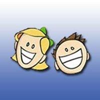 Simsbury Pediatric & Adolescent Dentistry