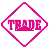 Trade Sexual Health