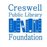 Creswell Public Library Foundation