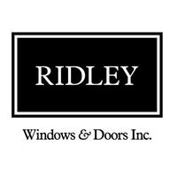 Ridley Windows & Doors