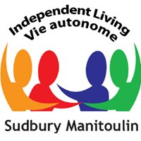 Independent Living Sudbury Manitoulin