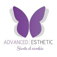 Advanced Esthetic
