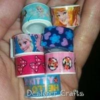Designer Crafts