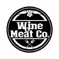 Wine and Meat Co.