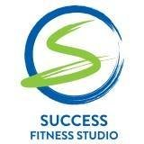 Success Fitness Studio