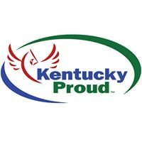Kentucky Department of Agriculture Show and Fair Promotion