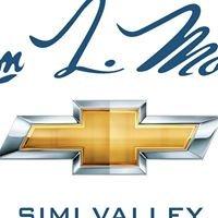 Wm L. Morris Chevrolet
