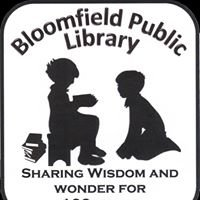 Bloomfield Public Library Development Team