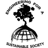 SUNY ESF Engineering for a Sustainable Society