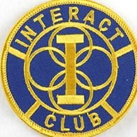Rotary District 7170 Interact Clubs