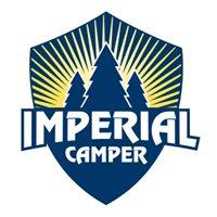 Imperial Camper