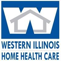 Western Illinois Home Health Care, Inc.