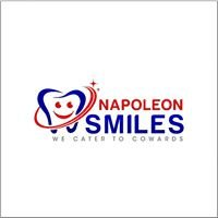 George Cochran | Napoleon OH | Gentle Cosmetic Dentist