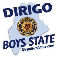 Dirigo Boys State